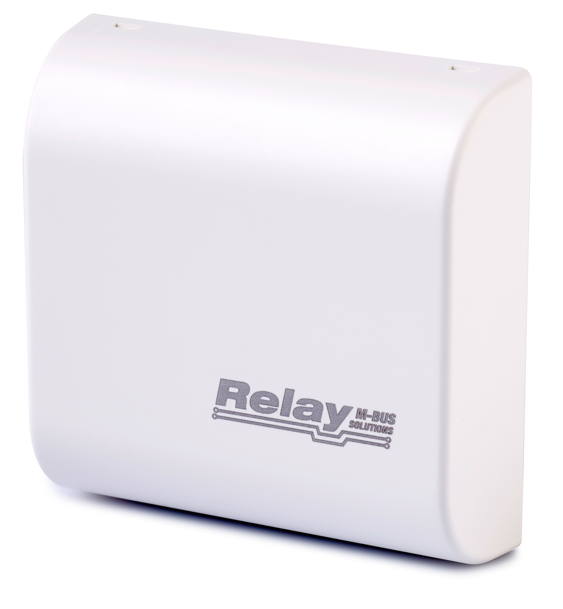 RelAir R2M - Relay GmbH